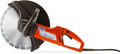 K3000EL Wet inc Concrete Blade