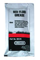 Red Fluid Grease 50ml
